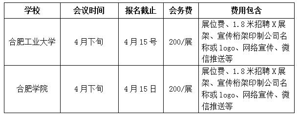 QQ截图20180403085519.png